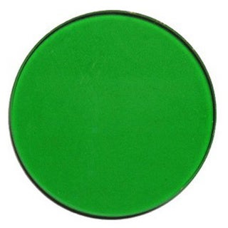 Amscope Green 45mm Microscope Light Filter