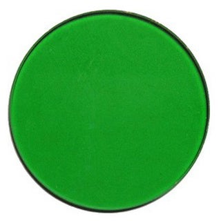 Amscope Green 45mm Microscope Light Filter