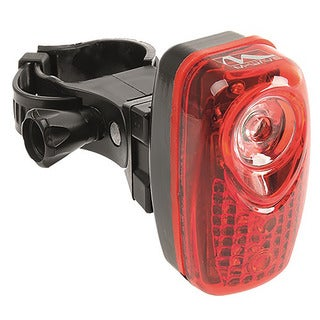 M-Wave Helios 3.2 S Taillight
