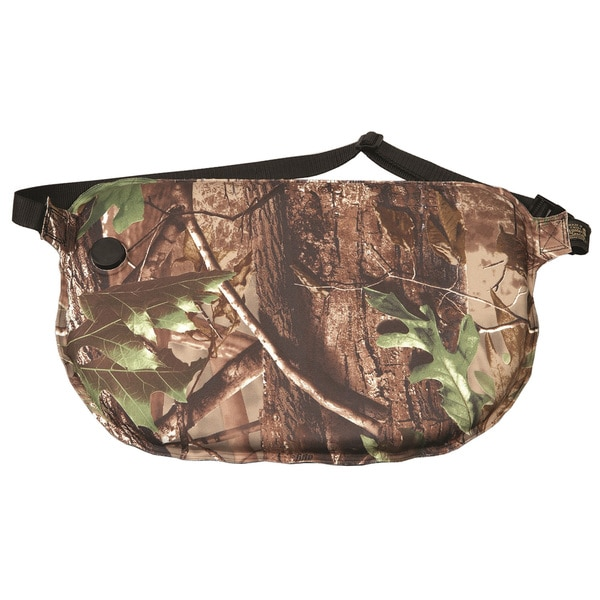 Hunter's Specialties Bunsaver Seat Cushion