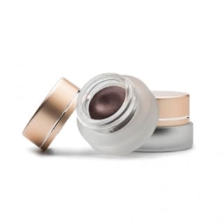 Jane Iredale Jelly Jar Gel Brown Eyeliner