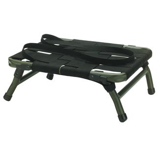 Hunter's Specialties Strut Seat with Folding Legs