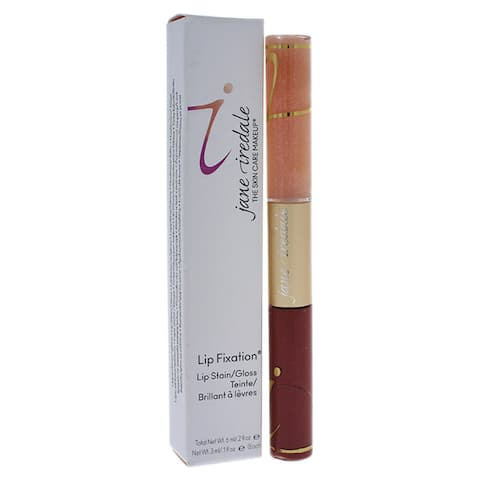 Jane Iredale Lip Fixation Lip Stain Compulsion