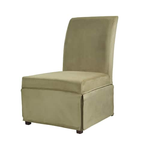 Fine Slipcovers Furniture Covers Find Great Home Decor Deals Download Free Architecture Designs Scobabritishbridgeorg