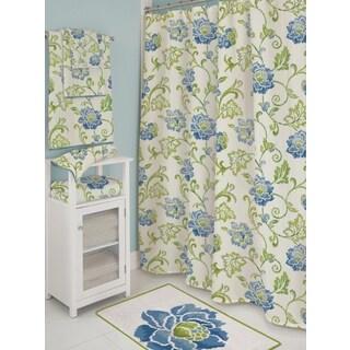 Waverly Refresh Shower Curtain