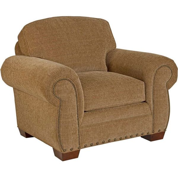 Broyhill Cambridge Chair