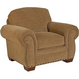 Cambridge Chair Broyhill Express