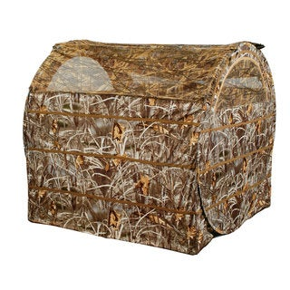 Ameristep Duck Commander Bail Out Hay Bale Blind https://ak1.ostkcdn.com/images/products/9618745/P16803846.jpg?_ostk_perf_=percv&impolicy=medium