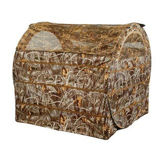 Ameristep Duck Commander Bail Out Hay Bale Blind|https://ak1.ostkcdn.com/images/products/9618745/P16803846.jpg?impolicy=medium