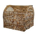 Ameristep Duck Commander Bail Out Hay Bale Blind