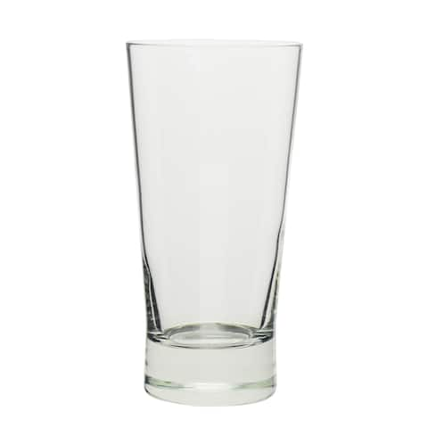 10 Strawberry Street Shanghai Cooler Glass (Set of 6)