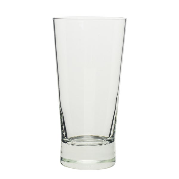 10 Strawberry Street Shanghai Cooler Glass (Set of 6)