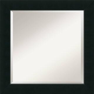 'Corvino Wall Mirror - Square' 25 x 25-inch