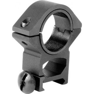 AIM Sports Weaver Rings/ 30mm/ 1-inch Insert/ Medium