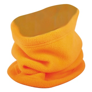 Outdoor Cap Company Fleece Neck Gaiter