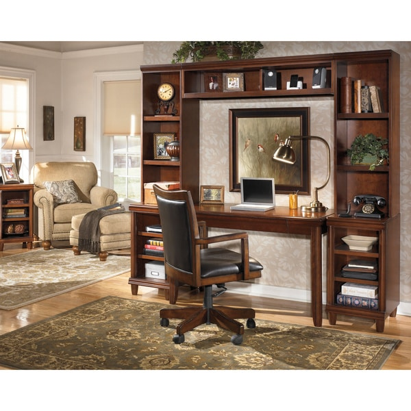 Signature Design By Ashley Daleena Home Office Desk Free