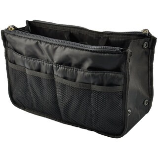 Worthy Purse Organizer (Case of 100)
