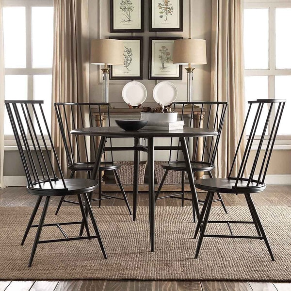 High End Dining Chair Covers Back Classic Set Inspire Modern Top And Chairs