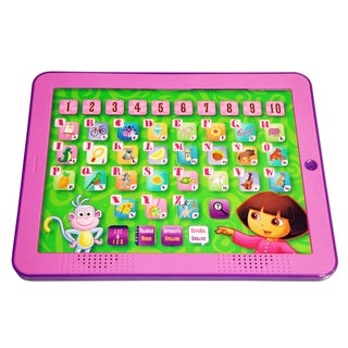 Smartplay Dora Explore and Play Pad