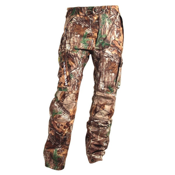 ScentBlocker Outfitter Pant