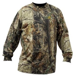 ScentBlocker Men's Long Sleeve T-Shirt