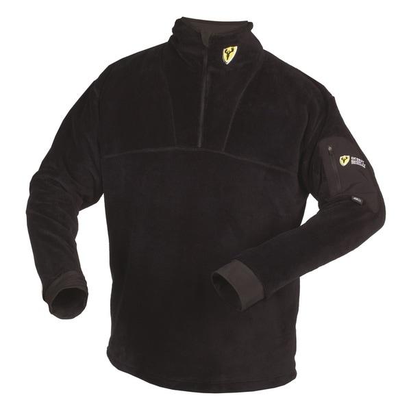 ScentBlocker Arctic Weight Baselayer Long Sleeve Shirt