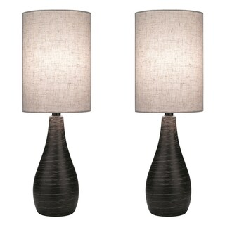 Lite Source Two Pack Quatro 1-light Large Table Lamp|https://ak1.ostkcdn.com/images/products/9621731/P16806926.jpg?_ostk_perf_=percv&impolicy=medium