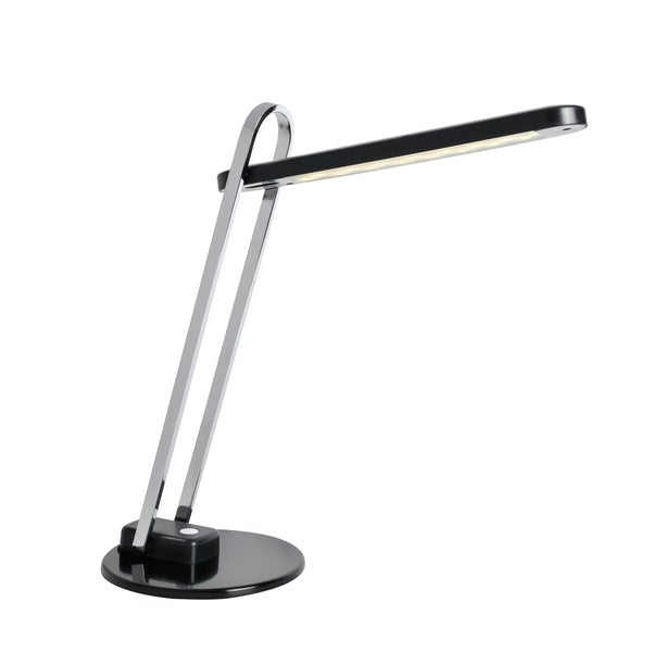Lite Source Java 1-light Table Lamp