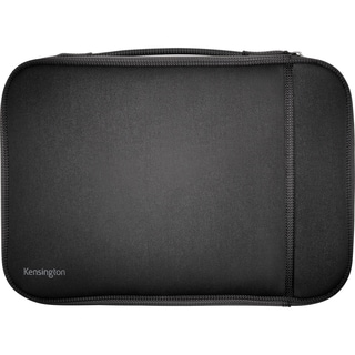 "Kensington Carrying Case (Sleeve) for 11"" Netbook"