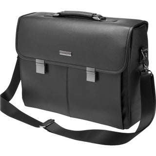 "Kensington K62611WW Carrying Case (Briefcase) for 15.6"" Notebook, Tab"