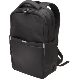 "Kensington K62617WW Carrying Case (Backpack) for 15.6"" Notebook, Tabl"