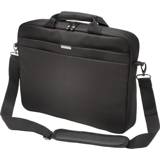 "Kensington K62618WW Carrying Case for 14.4"" Notebook, Tablet, Key, Wa"
