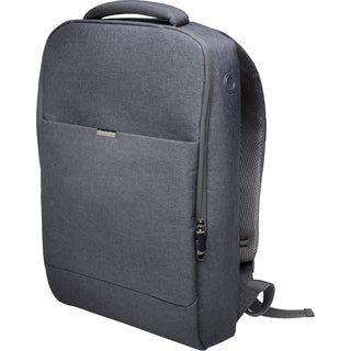 "Kensington K62622WW Carrying Case (Backpack) for 15.6"" Notebook, Tabl"