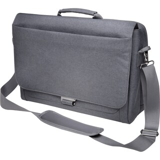 "Kensington K62623WW Carrying Case (Messenger) for 14.4"" Notebook, Tab"