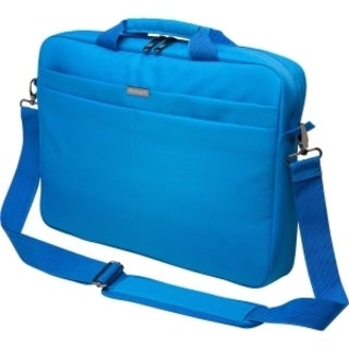 "Kensington K98606WW Carrying Case (Sleeve) for 14.4"" Notebook, Ultrab"