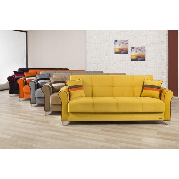 ottomanson metro life convertible futon sofabed with storage metro futon sofabed   furniture shop  rh   ekonomikmobilyacarsisi