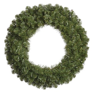 60-inch Grand Teton Wreath