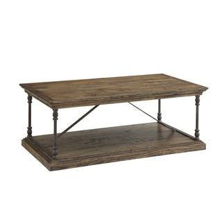 Christopher Knight Home Hylas Medium Brown Cocktail Table https://ak1.ostkcdn.com/images/products/9622632/P16808749.jpg?impolicy=medium