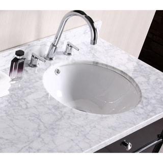 round white round undermount sink 14 x 14 9b4ab748 b4af 42cb a4fa