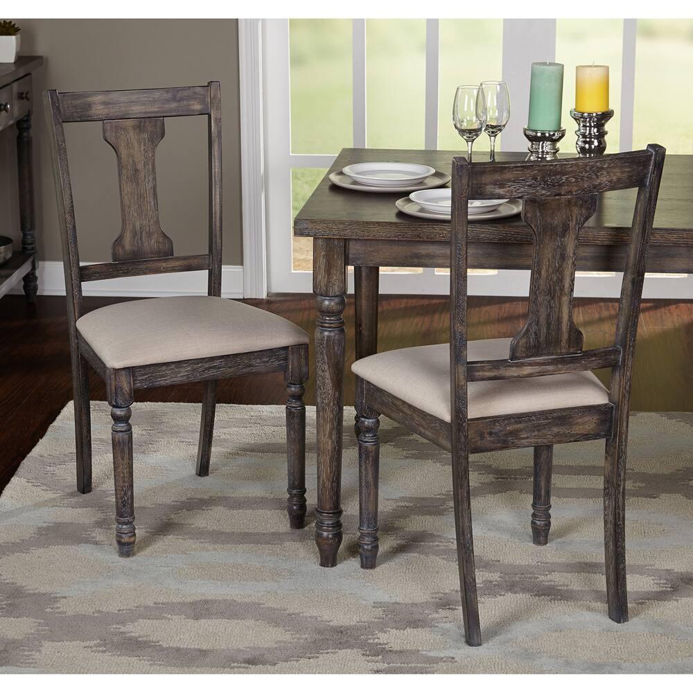 Image Result For Buy Kitchen Dining Room Sets Online At Overstock Com