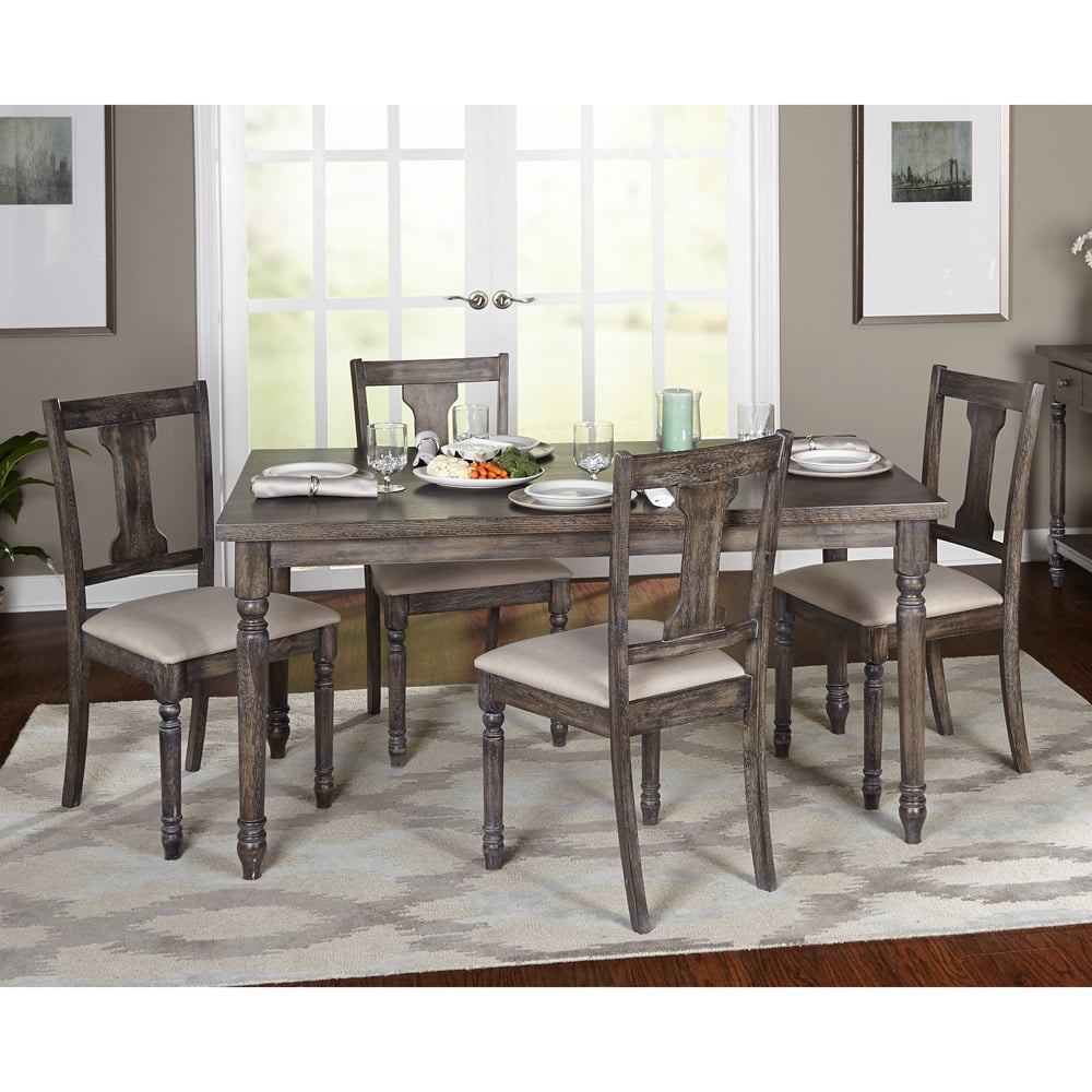 Best Place To Buy Dining Room Set: Buy Kitchen & Dining Room Chairs Online At Overstock.com