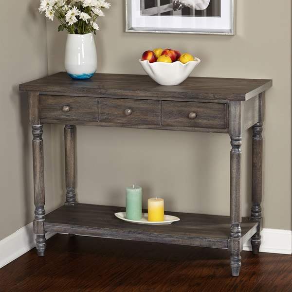 simple living furniture. simple living burntwood buffet furniture