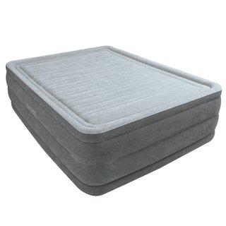 Comfort Plush Airbed Queen