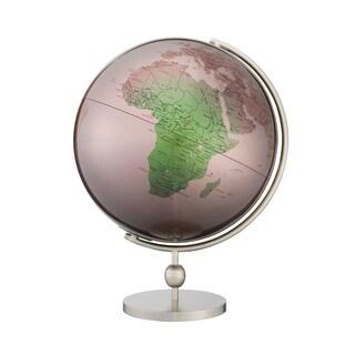 Valencia Desktop Globe