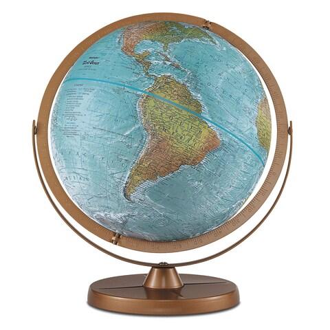 Atlantis Desktop Globe