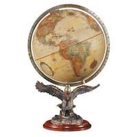 Freedom Desktop Globe