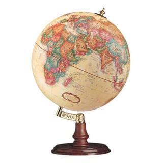 Cranbrook Desktop Globe