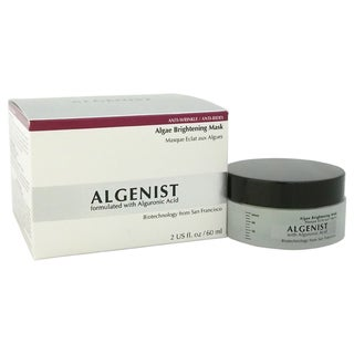Algenist Algae 2-ounce Brightening Mask