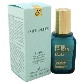 Estee Lauder Idealist Pore-minimizing Skin Refinisher