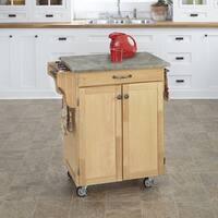 Pine Canopy Homochitto Cuisine Cart